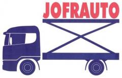 Jofrauto