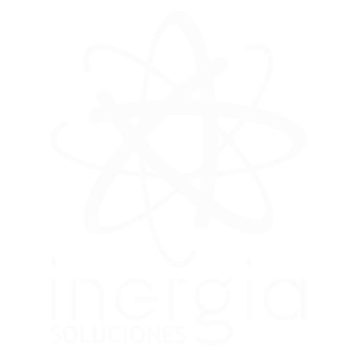 Inergia Soluciones
